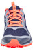 Merrell All Out Crush Light Shoes Women purple